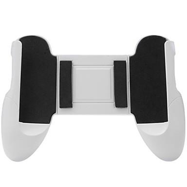 Uchwyt kontrolera Na Smartfon , Przenośny Uchwyt kontrolera ABS 1 pcs jednostka