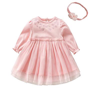 212934179 Cheap Baby Girls' Dresses Online | Baby Girls' Dresses for 2019