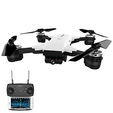 Cheap RC Drone Quadcopters & Multi-Rotors Online | RC Drone
