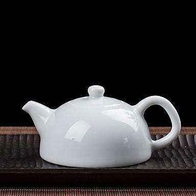1szt Porcelana Zaparzacz do herbaty żaroodporne ,  17*20cm