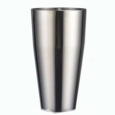 Przybory barowe Plastik, Wino Akcesoria Wysoka jakość Twórczy na Barware Prosty / Wygodny 1 szt.