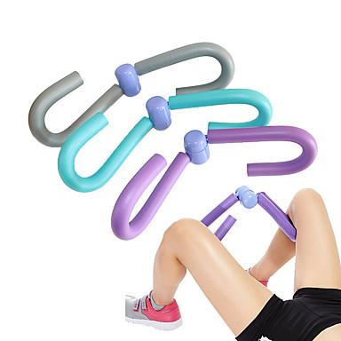 Cameră de relaxare / Gimnastică Cu 1 pcs Alte materiale Convenabil, Ultra Ușor (UL) stoarcerea Pentru Fitness Antrenament