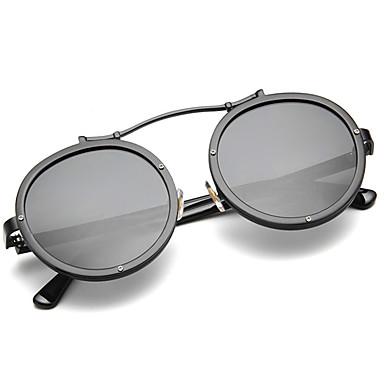 povoljno Djeca Naočale-Djeca Uniseks Vintage Dnevno Moda Sa stilom Spandex Naočale Crn One-Size