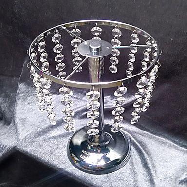 1 buc Oțel inoxidabil Stil European pentru Pagina de decorare, Obiecte decorative / Decoratiuni interioare Cadouri