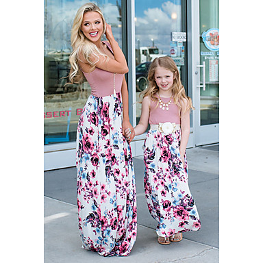 6c79b172d5924 Cheap Family Matching Outfits Online | Family Matching Outfits for 2019