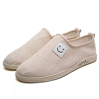 les hommes de confort blanc estival baskets blanc confort noir beige 657ab5