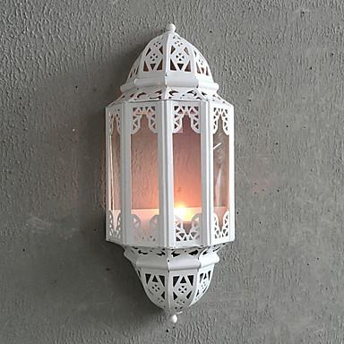 1 buc MetalPistol Stil European pentru Pagina de decorare, Obiecte decorative / Decoratiuni interioare Cadouri