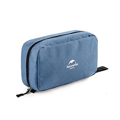 1 L Rezistent la apa Dry Bag - Ușor În aer liber Scufundare, Camping, Școală Nailon Verde mineral, Albastru, Gri