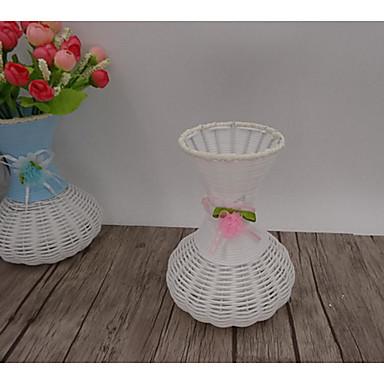 Vases Wrought Iron Wedding Decorations Wedding Daily Wear Garden