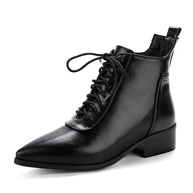 claire Véronèse Talon Confort Vert Femme Bottes Chaussures Polyuréthane hiver Beige Automne Brun Bottier 06827838 RxZn6qZ7A