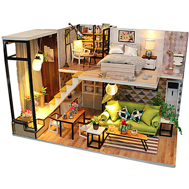 Cheap Doll Houses Online | Doll Houses for 2019