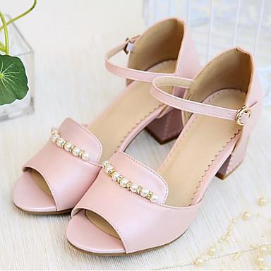 les chaussures de kaka femme kaka de polyur f5b9bd