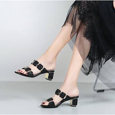 Eté Strass Femme ouvert Nappa Bottier 06790946 Rose Talon Sandales Cuir Chaussures Chameau Noir Bout Confort qqtvHTw