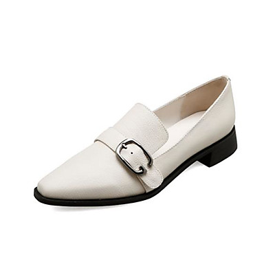 832 522, Womens Loafers Canadian