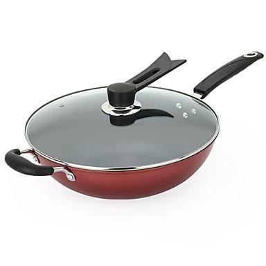 Kuhinja Alati Nehrđajući čelik / željezo pečenje alat Tools / kalupa za pečenje / lonac Za posuđe za kuhanje / Nova kuhinjska oprema 1pc