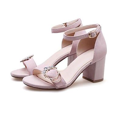Sandales Femme Bottier Confort Basique dragée Escarpin 06790154 Chaussures Noir Talon clair Eté de Amande Rose Peau mouton XBr8wqBv