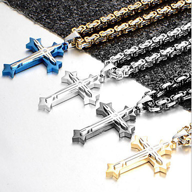Collier Promotion Homme De En 2019 LigneCollection QdtBhCxsr