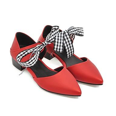 Bottier Rouge Talons Femme Noir Gris Chaussures Eté Escarpin Talon 06834297 à Basique Chaussures Polyuréthane w6Cz7Bwq