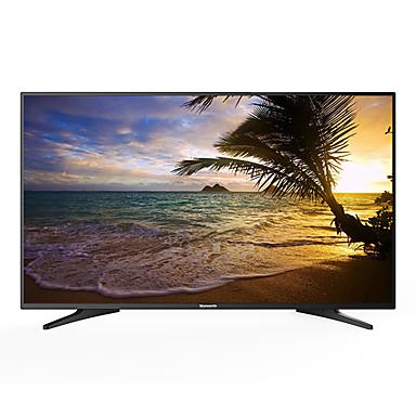 billige TV-Skyworth 40E381S TV 40 tommers IPS TV 16:9