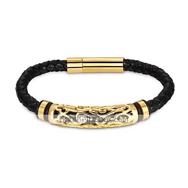 e519685f3c649 Cheap Men's Jewelry Online | Men's Jewelry for 2019