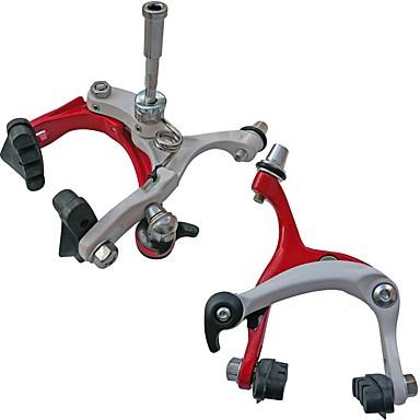 abordables Pièces Détachées pour Vélo-Vélo Freins & Pièces Cyclisme sur Route / Vélo à Pignon Fixe Sécurité Alliage d'aluminium Fuchsia