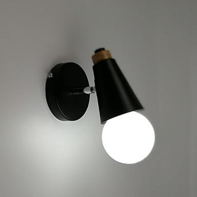 New Design Modern Contemporary Swing Arm Lights Study Room - Modern-swing-pendant-light-by-monochro-design-studio