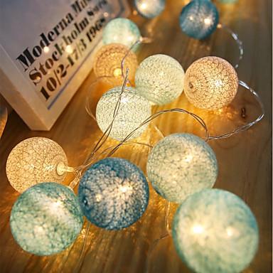 Jedinstven svadbeni dekor PCB+LED Vjenčanje Dekoracije Svadba / Festival Vrt Tema / Odmor / Kuće Sva doba