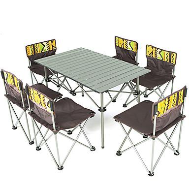Tavolo Da Campeggio Con Sedie.Mobiletti Da Campeggio In Promozione Online Collezione 2019 Di