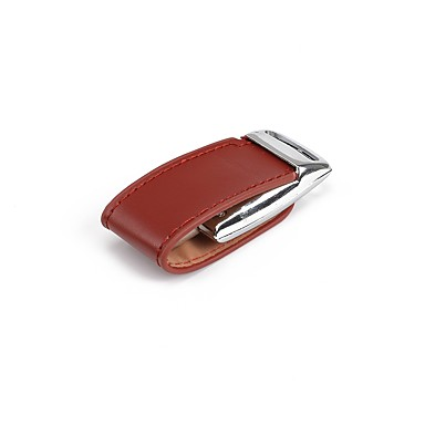 32GB usb flash pogon usb disk USB 2.0 Umjetna koža Nepravilan Bežična pohrana