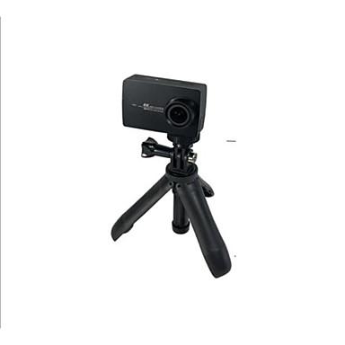 abordables Appareils Photos de Sports & Accessoires GoPro-1 pcs Perche Télescopique Léger et pratique Pour Caméra d'action Tous Activités Extérieures Usage quotidien Plastique