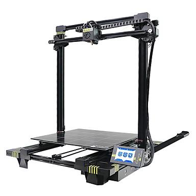 Anycubic chiron 3D pisač 400*400*450 0.4 mm Kreativan / New Design