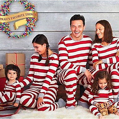 Cheap Family Matching Outfits Online | Family Matching Outfits for 2019