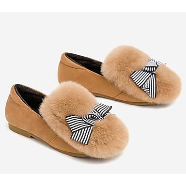 Marrón de Niños Mocasín Otoño Zapatos On Primavera verano invierno 6999691  para taco Zapatos 2019 bajo ... ac9c5d5df01e