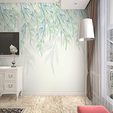 tapeta / Mural Platno Zidnih obloga - Ljepila potrebna Bojano / Art Deco / 3D
