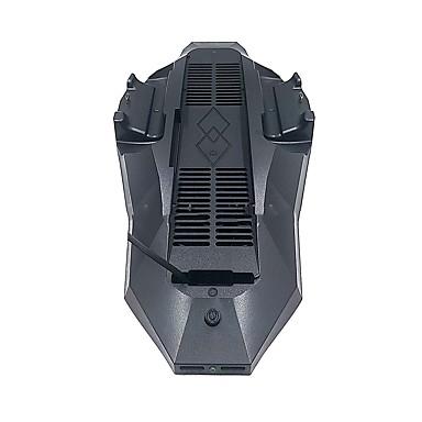 PS4 Pro Žičano Punjač / Ventilatori Za Sony PS4 ,  Prijenosno Punjač / Ventilatori ABS 1 pcs jedinica