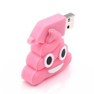 8GB usb flash pogon usb disk USB 2.0 silika gel Nepravilan Bežična pohrana