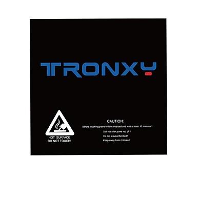 baratos Peças e Acessórios para Impressoras 3D-Tronxy® 1 pcs Fita adesiva para impressora 3D