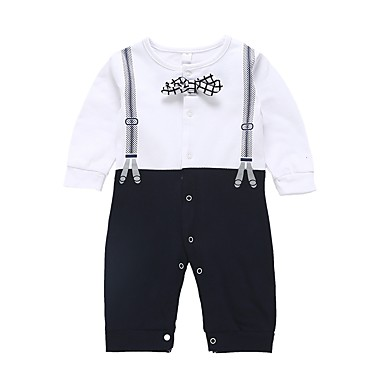 8460d8631 Cheap Baby Boys  One-Piece Online