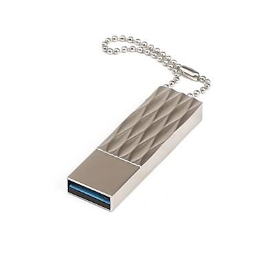 32GB usb flash pogon usb disk USB 3.0 Metal Nepravilan Bežična pohrana