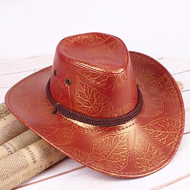 d guisement halloween homme femme westworld west cowboy. Black Bedroom Furniture Sets. Home Design Ideas