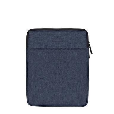 Huawei Maniche Panno Demin Tinta Unica - Impermeabile&resistente Alla Polvere #07130155 Vendite Di Garanzia Della Qualità