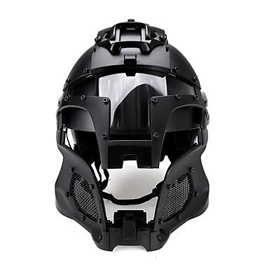 povoljno Kacige i potkape-srednjovjekovni željezo ratnik taktički otvoreni retro motocikl motocross cijelo lice kaciga