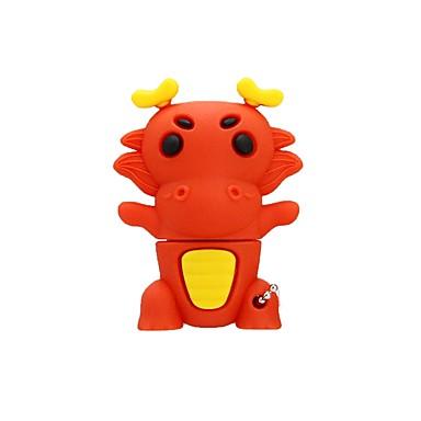 Bello Ants 32gb Chiavetta Usb Disco Usb Usb 2.0 Gel Di Silice Irregolare Copertine #07080149
