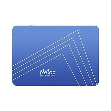 cheap SSD-Netac 480GB SATA 3.0(6Gb / s) N500S