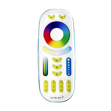 brelong الملونة الإضاءة الذكية 2.4g لاسلكي للتحكم عن بعد fut092