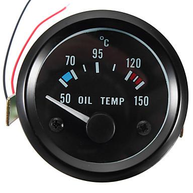Fedele Motocicletta Calibro Di Temperatura Dell'olio Per Moto Tutti Gli Anni Valutare Allarme Alta Temperatura #07130589 Ultimi Design Diversificati