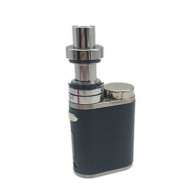 LITBest PICO 75W 1 stk Dampsæt Vape  Elektronisk cigaret for Voksen