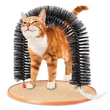 3d3c9c8c5 ملابس وإكسسوارات القطط رخيصةأون لاين | ملابس وإكسسوارات القطط ل 2019