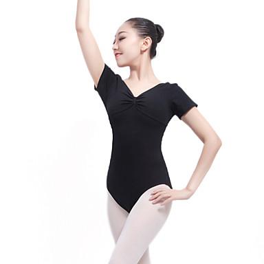 ae510af75868 cheap Dancewear & Dance Shoes-Ballet Leotards Women's Training /