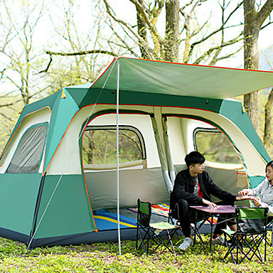 Cheap Tents, Canopies & Shelters Online   Tents, Canopies & Shelters